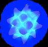 Planet sun 01