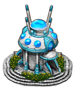 Alliance building 001 ready 02.png