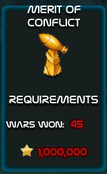 Alliance Merit of Conflict.png