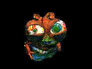 Zombie marketing4