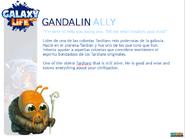 GandalinStoryConcept