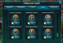 Premium Shop Window7