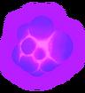 Planet sun 04