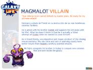 MagmalotStoryConcept