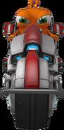 S-trikeFront