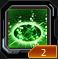 Restoration icon.png