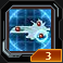 Weakness Detection icon.png