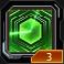 Damage Mitigation icon.png