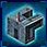 Atomic Framework icon.png
