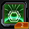 Augment Absorption icon.png