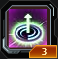 Fighter-based Weapons Efficiency icon.png
