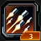 Improved Ballistic Scattering icon.png