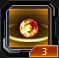 Missile Research icon.png