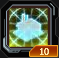 Construction Boost icon.png