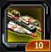 Ship Building Boost icon.png