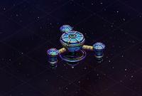 Spacebase2.png