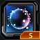 Radiactive Interference icon.png