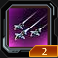 Formation Optimization icon.png