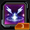 Fighter Tech Upgrades icon.png