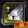 High Yield Mining icon.png