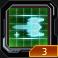 Ship Reinforcement Tech icon.png