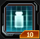 Energy Control icon.png