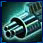 Refined Rocket Frame icon.png