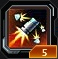 Hop Bomb Research icon.png