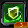 Energy Conservation icon.png