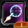 Long-ranged Strike icon.png