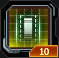 Expand Capacity icon.png