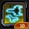 Repair Technology icon.png