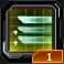 Concurrent Construction icon.png