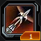 Shield Penetration icon.png
