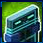 Ship Reinforcement Facility icon.png