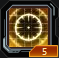 Missile Accuracy icon.png