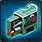 Team Combat Engine icon.png