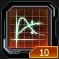 Ballistics icon.png