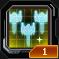 Sync Shipbuilding icon.png