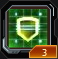 Augment Shield icon.png
