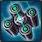 Anti-matter Engine icon.png