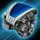Eos Phase Shift Engine icon