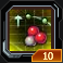 High Yield Chemistry icon.png