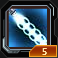 Directional Malice icon.png