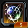 Nuclear Radiation Research icon.png