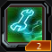 Fast Repair Tech icon.png