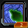Reaction Armor Improvement icon.png