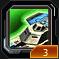 Defense Improvement icon.png