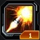 Demolition Warhead Research icon.png