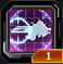 Armor Structural Analysis icon.png